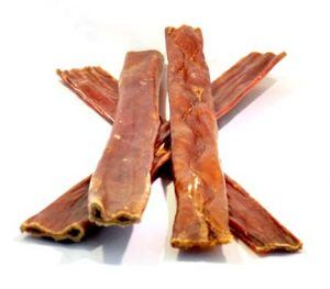 beef-bully-sticks-6-inch