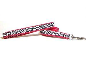 Cutie-Collar-Fast-Car-raceway-lead-leash