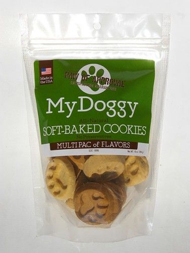 My-Doggie-Dog-Treats