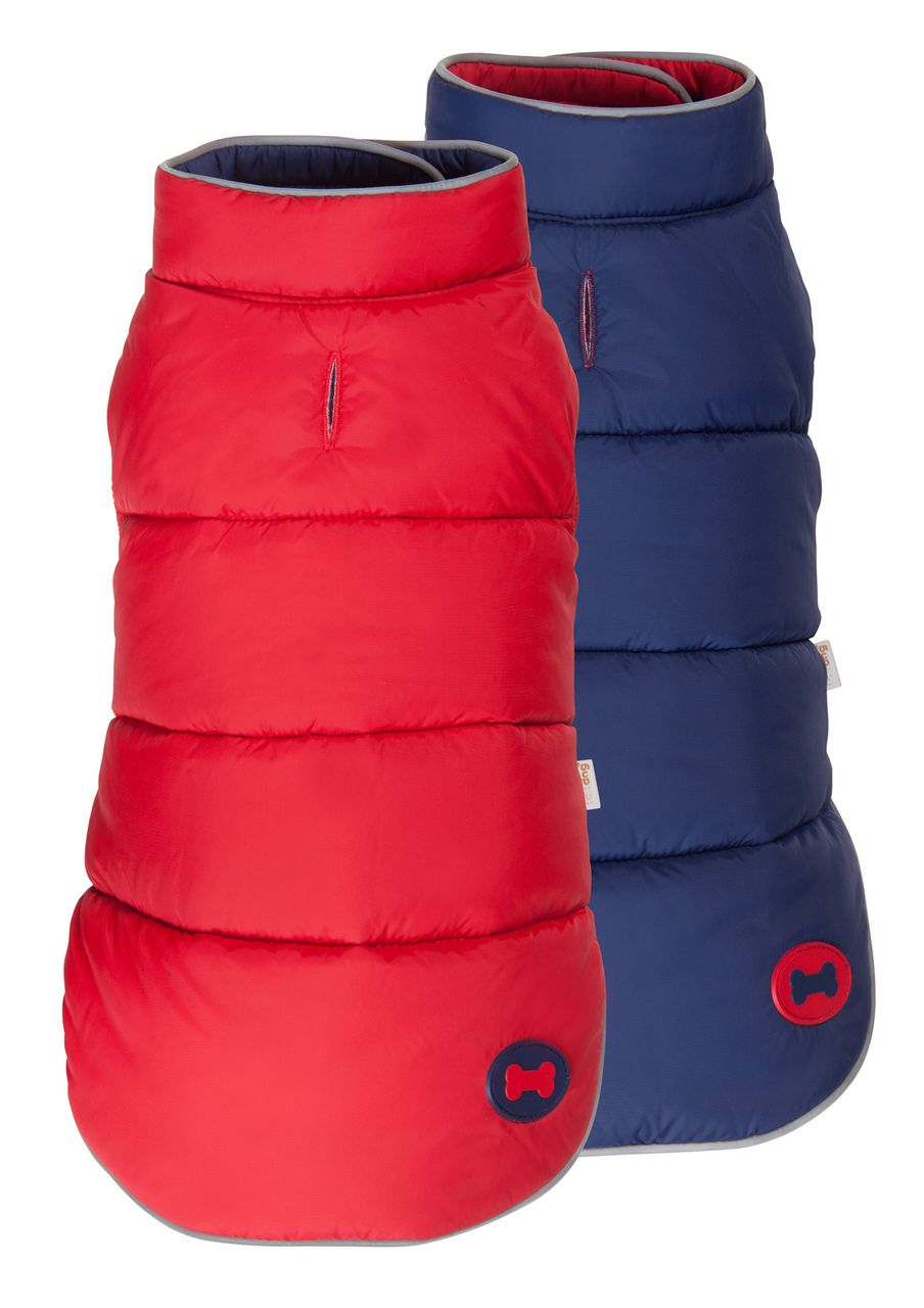 Red_Navy_Reversible_Bone_Puffer