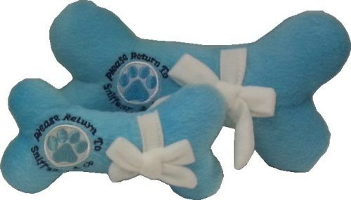 Sniffany_Bone_Dog_Toy_Small