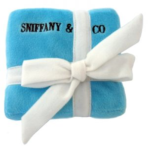 Sniffany-Dog-Squeaker-Toy-large