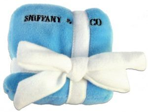 Sniffany-Dog-Squeaker-Toy-Small