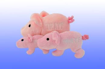 chewish-dog-toy-Trayf-Pig