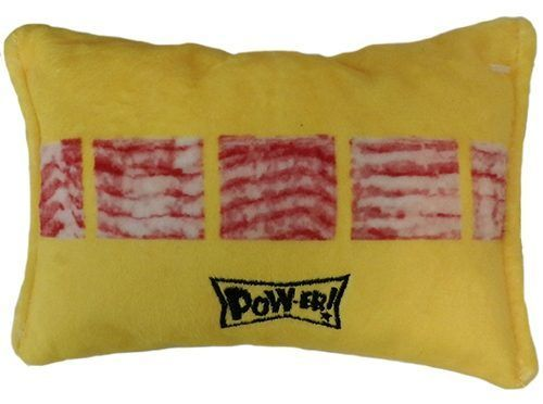 power-plush-bacon-dog-toy
