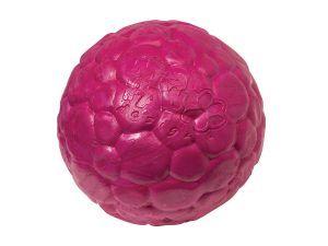 West-Paw-boz-ball-currant-dog-toy