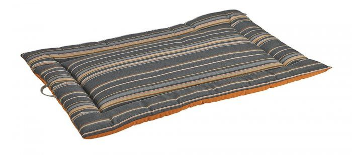bowsers-dog-mat-cabana-stripe