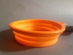 collaps-a-bowl-dog-bowl-orange