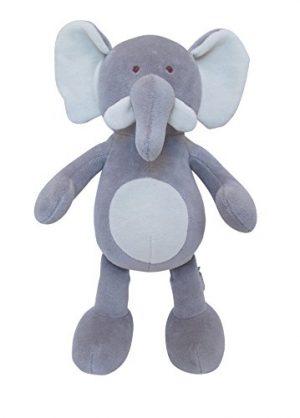 Ellie-Elephant-simply-fido-dog-toy