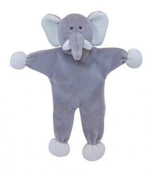 simply-fido-stufflesss-ellie-elephant-dog toy