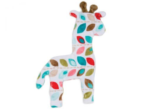 west-paw-floppy-giraffe-garland-dog-toy
