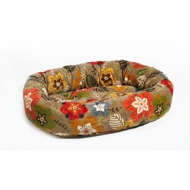 Dog Bed-Large Dog Bed