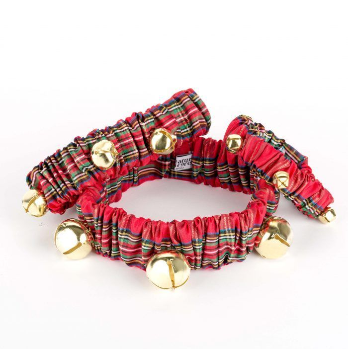 jingle-bell-pet-dog-scrunchy-neckwear