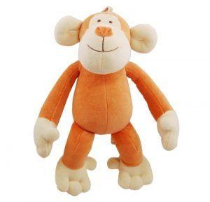 Oscar-Monkey-simply-fido-dog-toy