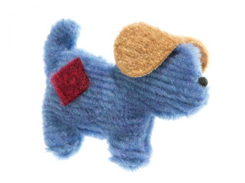 West Paw puppy-pooch-sky-dog-toy