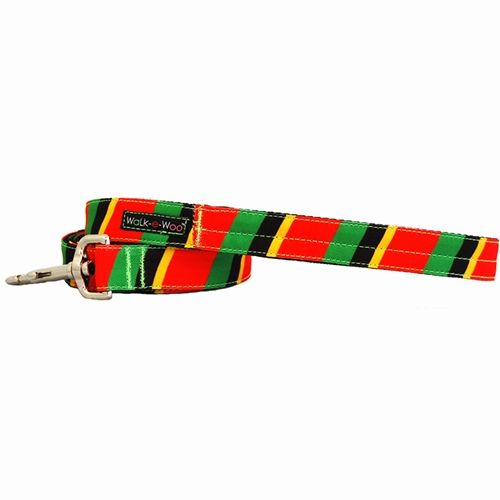 walk-e-woo-rasta-stripes-dog-leash-leads