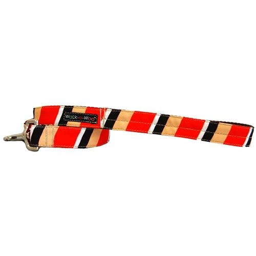 walk-e-woo-red-tan-stripes-dog-leash-lead
