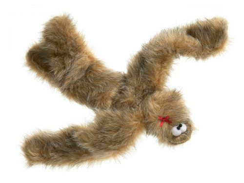 West-Paw-tango-brown-Dog-Toy