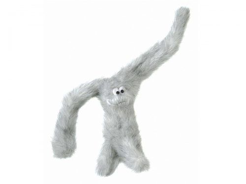 West-Paw-tango-white-dog-toy