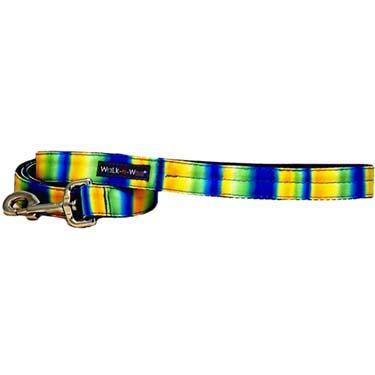 walk-e-woo-tie-dye-blue-green-dog-lead-leashes