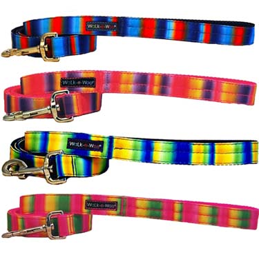 Dog-Leash-tie-dye-lead-collection-walk-e-woo-