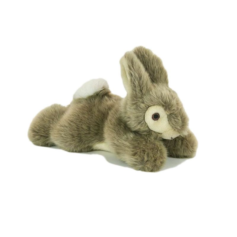 tuff-walter-rabbit-dog-toy
