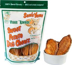 sams-yams-veggie-rawhide-sweet-potato-dog treat