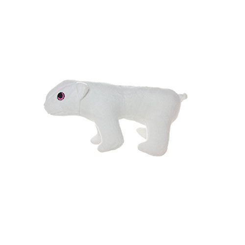 wilburr-mcpaw-polar-bear-dog-toy