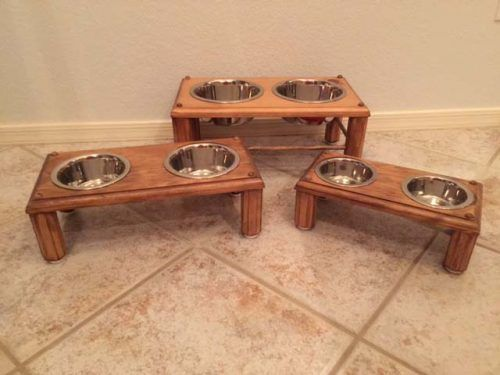 Dog-Bowl-Raised-double-feeders