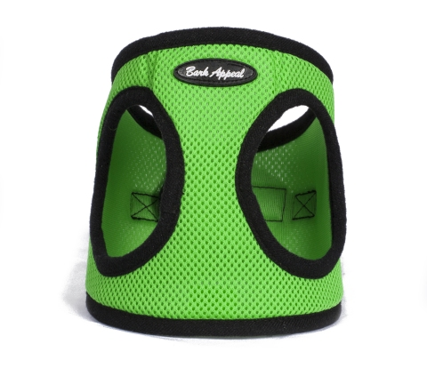 Step in Mesh EZ Wrap Harness for dogs