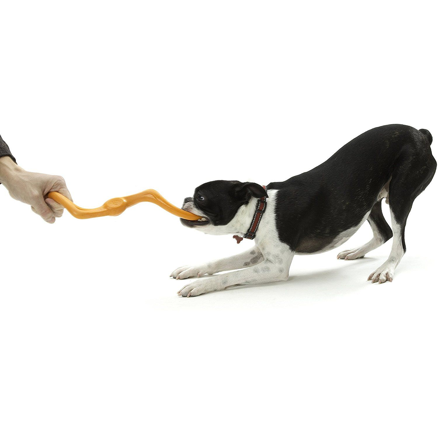Made In Usa Dog Rope Toys